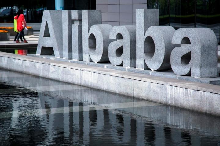 Alibaba-Snapchat Deal