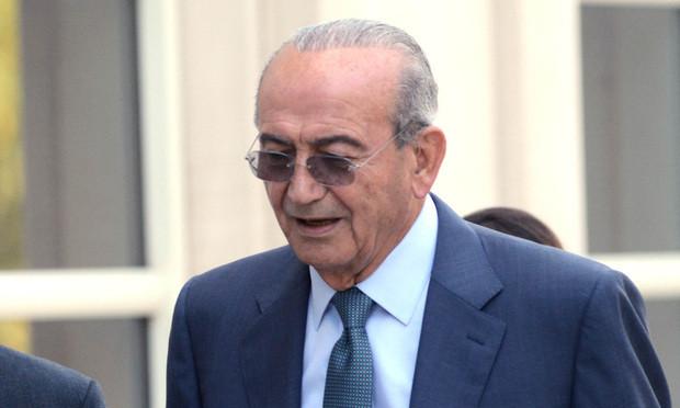 Sabih al-Masri
