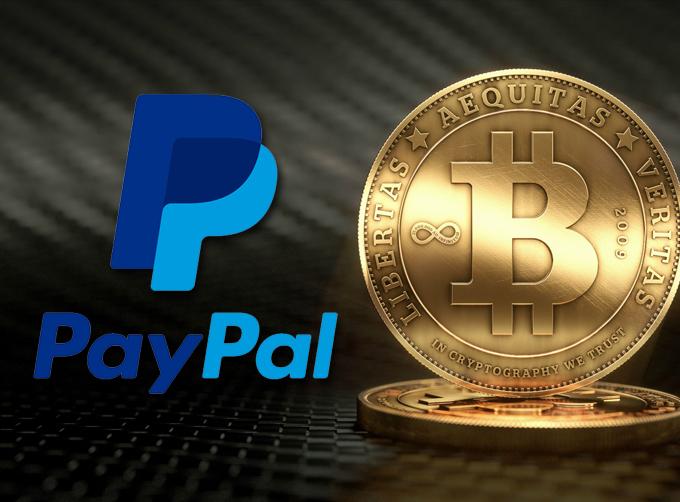 paypal bitcoin coinbase gocoin bitpay