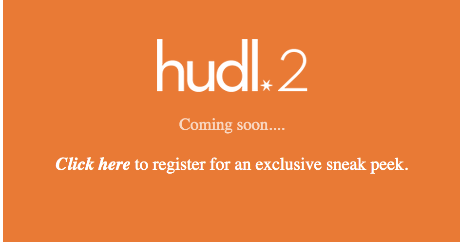 Tesco Hudl 2 Release Date Announced