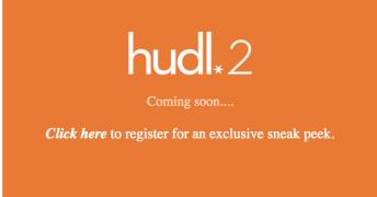 Tesco Hudl 2 Release Date Announced