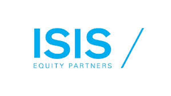 ISIS Equity Partners has decided to change its name