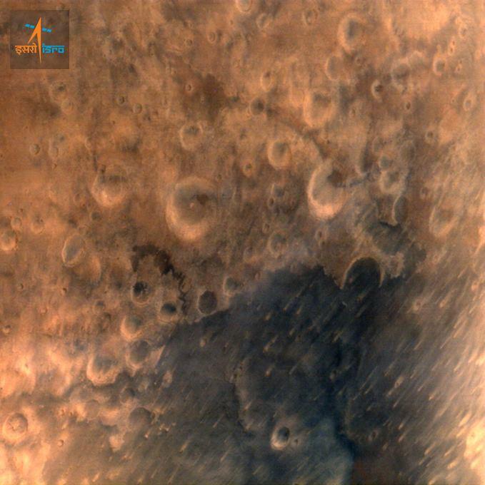 MARS.MOMPIC
