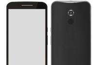 Nexus X / Nexus 6 / Motorola Shamu