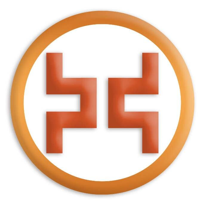 huobi bitcoin exchange china