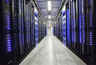 Shellshock Bash Bug Affects Apache web Server Software