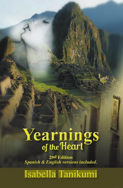 yearnings of the heart