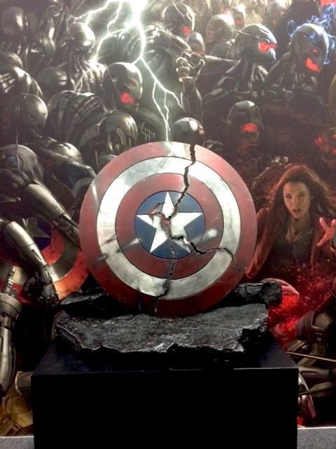 Avengers 2 Streamcloud