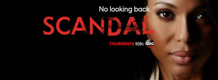 Scandal Season 4 spoilers: Episode 2 synopsis and Olivia and Fitz to Rekindle Their Romance?