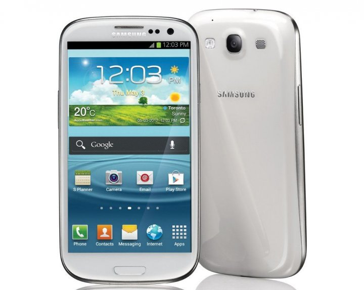 Galaxy S3 I9300 Gets Official Port of Android 4 4 4 KitKat