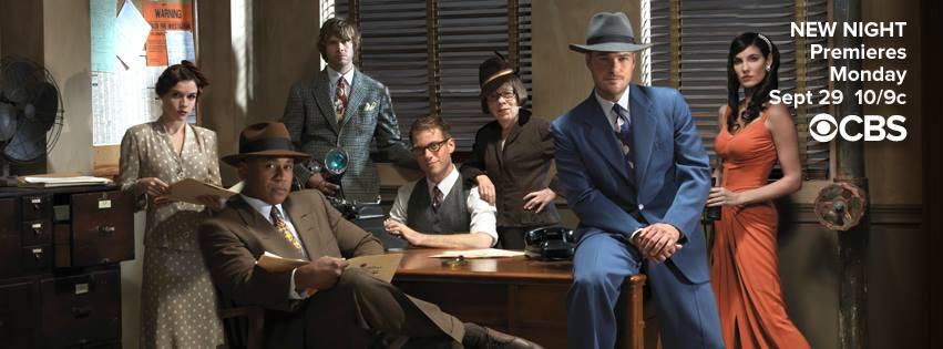 NCIS: LA Season 6 Premiere: Where to Watch Very Intense Episode 1 'Deep Trouble' Online
