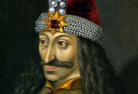 Vlad the Impaler
