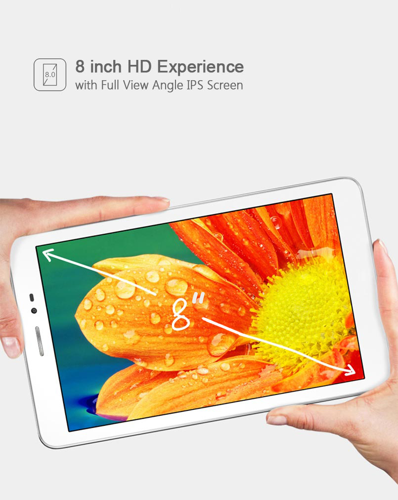 Huawei Honor 3G Calling Tablet Now Official in Asia: Competes with Apple and Samsung Devices