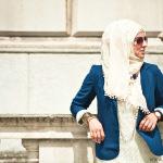 Samia Khan hijablicious