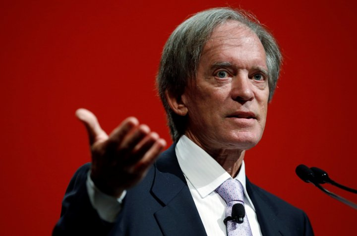 Outflows from Pimco Likely to Continue This Year