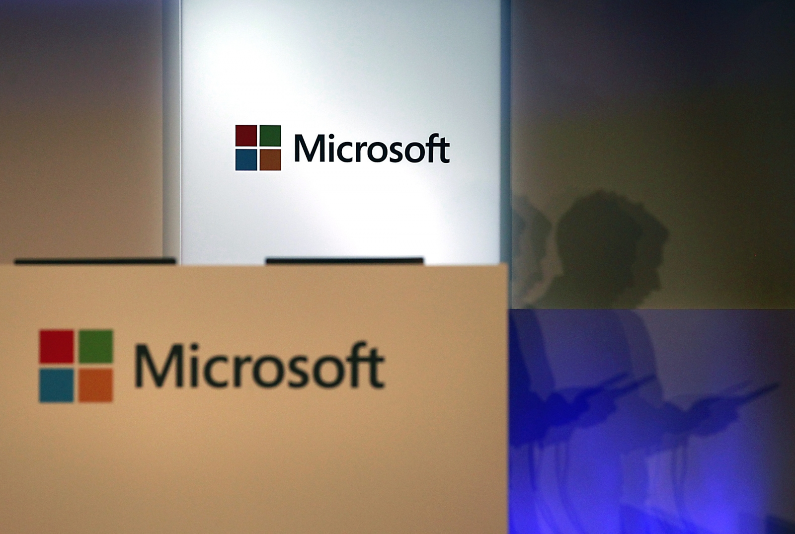 Windows 9 Livestream: Where to Watch