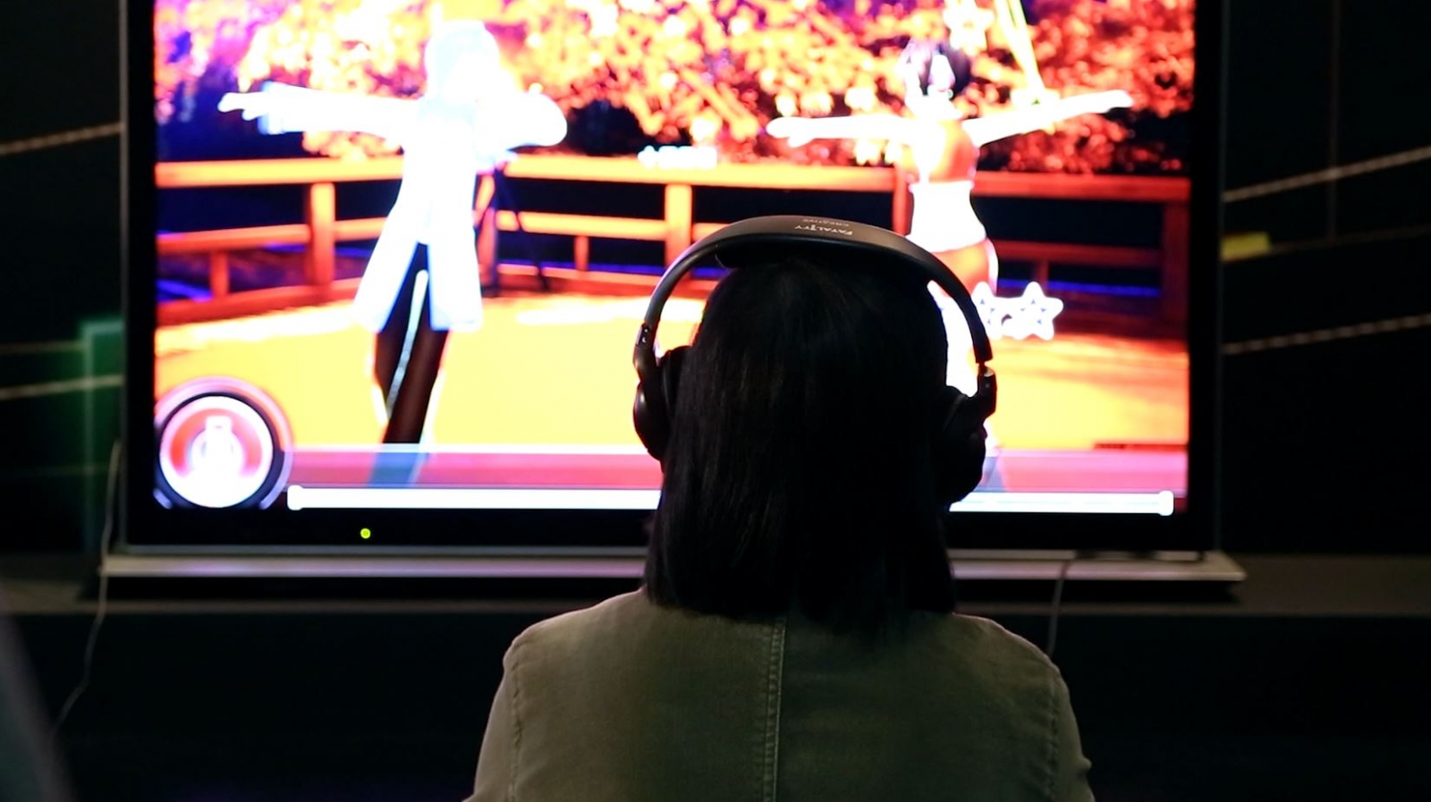 Sexism in Video Games: We Ask Women Gamers What They Think