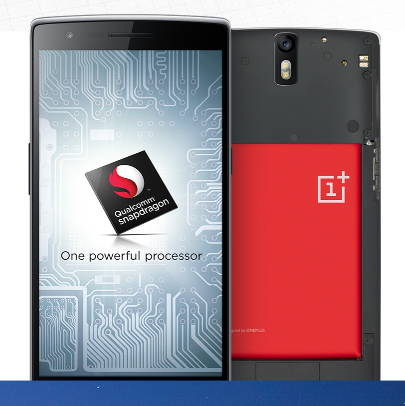 Next-Gen OnePlus One Smartphone Confirmed to Feature Multiple Enhancements and Ultra-Affordable Price Tag