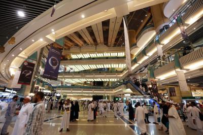 hajj 2014 mecca