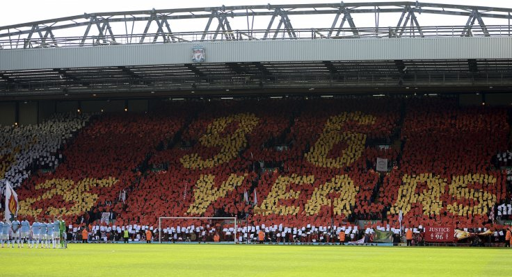 Hillsborough disaster: Why have freemasons been banned from the 1989