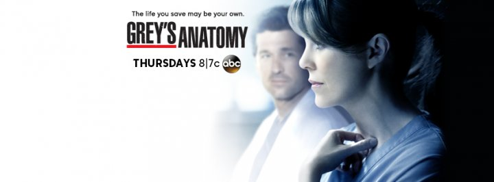 Grey\'s Anatomy Season 11: Where to Watch Episode 2 Live Stream Online