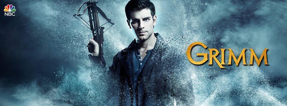 Grimm Season 4 Premiere