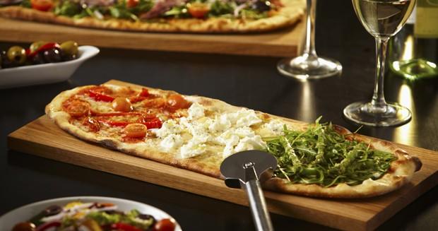 prezzo pizza