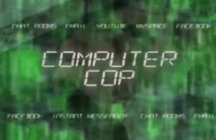 computercop spyware eff