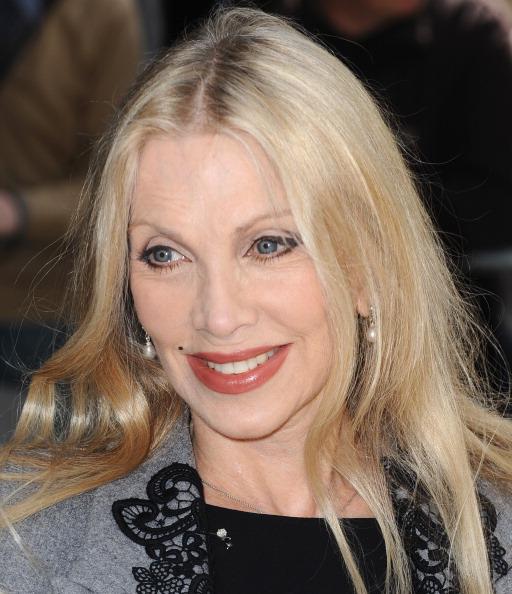 Singer-Songwriter Lynsey de Paul has Died, Aged 64