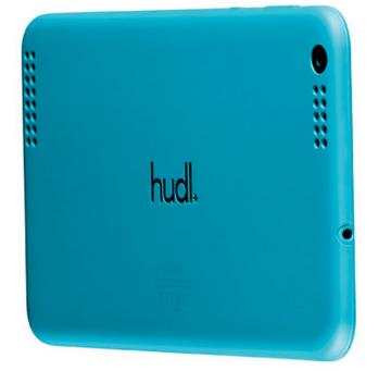 Hudl 2 Review
