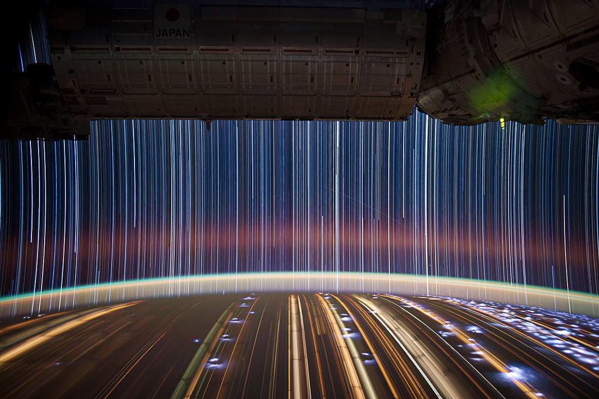 international space station photography - photo #25