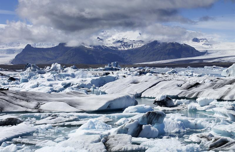 From Game of Thrones to Interstellar - A Tour of Iceland's Stunning Film Locations