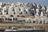 Inside Israel: Israel Minister Slams UN Investigation into Gaza War Crimes