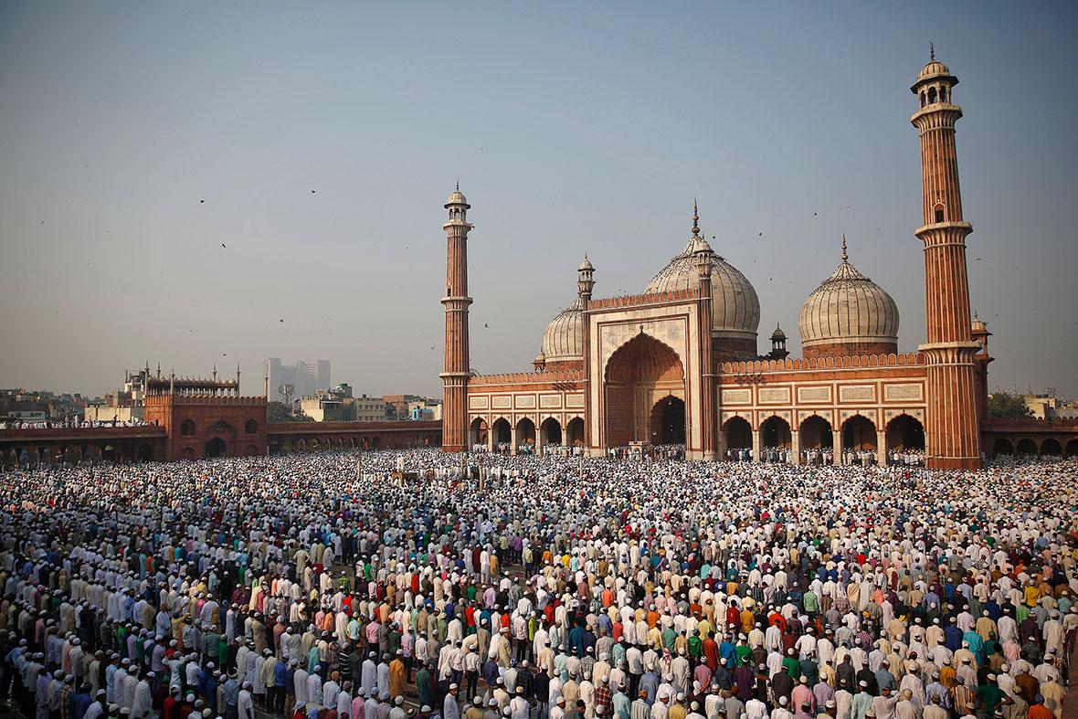 eid - photo #41