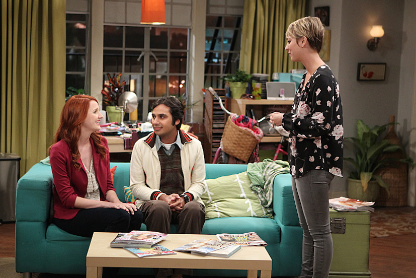 the hook up reverberation watch online Watch the big bang theory season 8 episode 4 full online free at putlocker watch and download the big  the hook-up reverberation air date  splitting up.