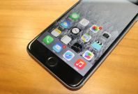 Apple iPhone 6, iPhone 6 Plus: carrier-unlocked, SIM-free variants now available to buy in US