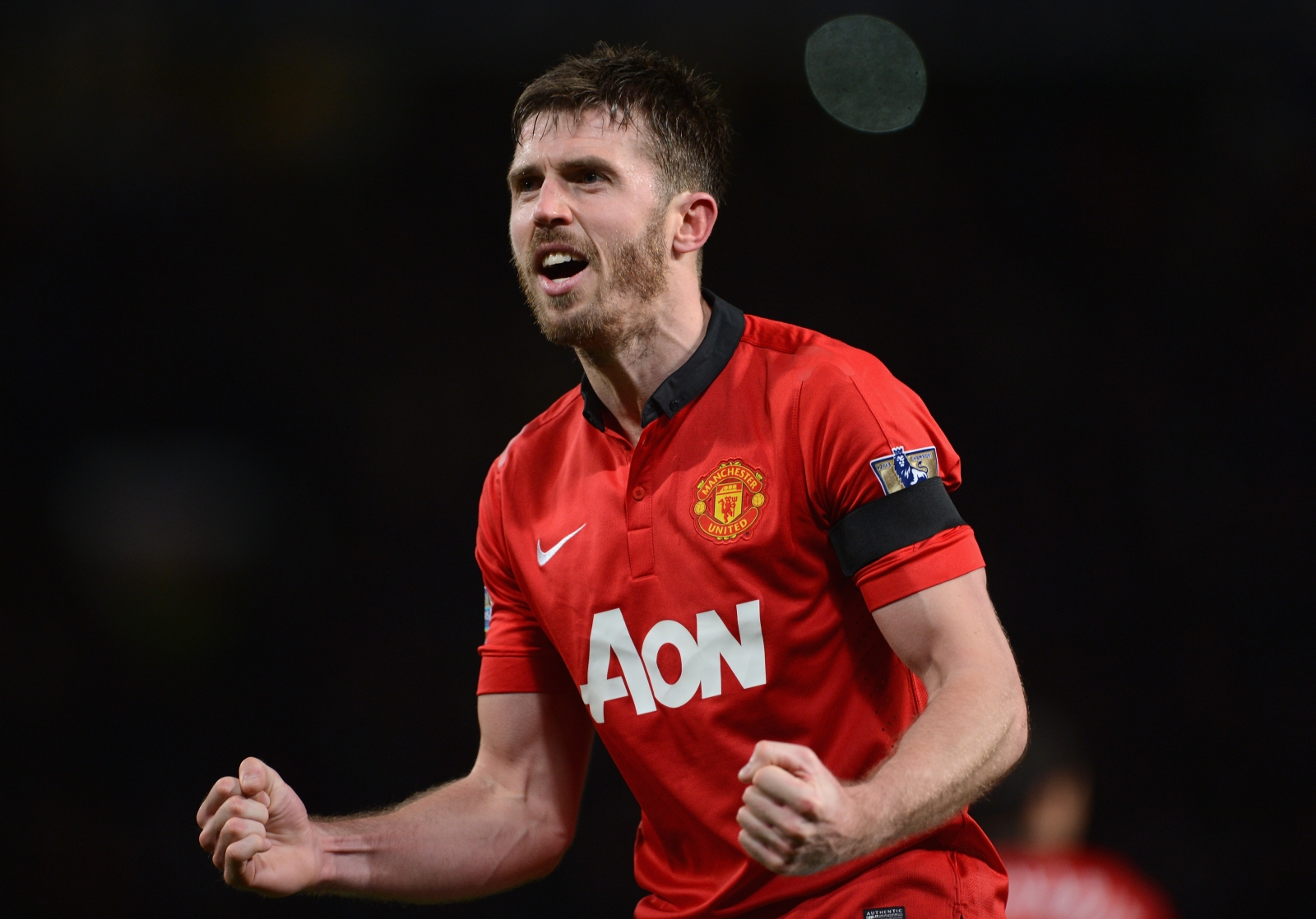 Manchester United Injury News: Michael Carrick Expected to Make the Bench for West Bromwich Albion Clash