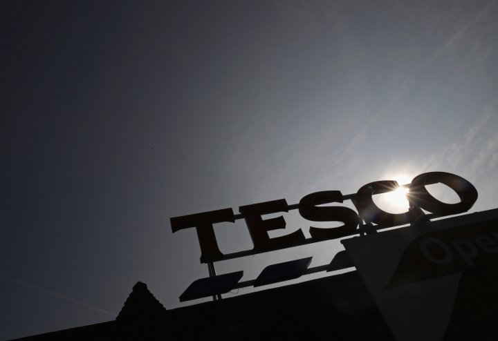 Tesco's £3bn Clubcard Unit In TPG's Buyout Spotlight