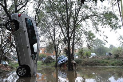 montpellier floods