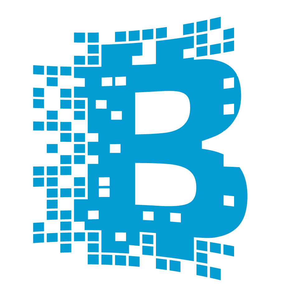 blockchain funding branson