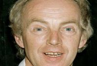 Ray Teret (above) and Jimmy Savile abused children together, a court was told