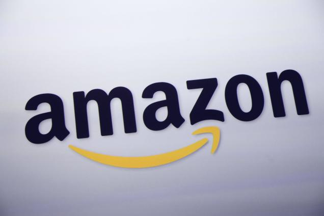 EU Watchdog Investigates Amazon's Luxembourg Tax Deals