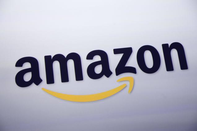 EU Watchdog Investigates Amazon's Luxembourg Tax Deals