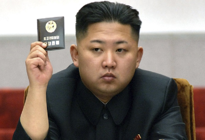 North Korea has defended its labour camp network as good for inmates' moral fibre at the UN