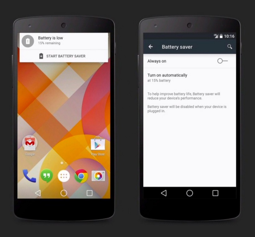 Nexus 5 'mm-qcamera-daemon' CPU Bug Issue to be Fixed with ...