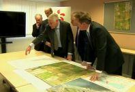 EU Regulators Approve UK Nuclear Plant Project with EDF