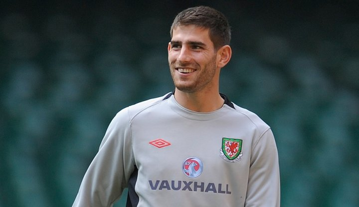 Ched Evans must be allowed to play football again because his taxes would help the jobless, claimed Peter Taylor