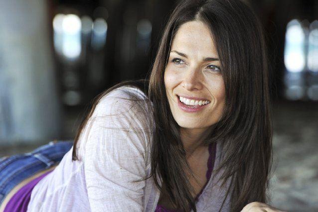 Jurassic Park Actress Sarah Goldberg Dies Aged 40