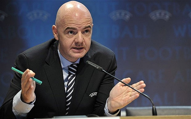UEFA Nations League Outlined by General Secretary