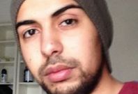 Mounir Rarmoul-Bouhadjar has pleaded guilty in the first secret trial held in the UK